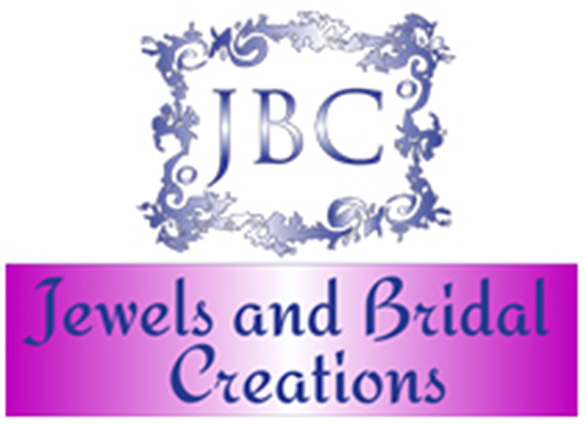 Jewels and Bridal